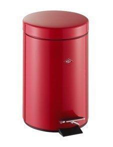 Wesco Poljinroskis 103 punainen
