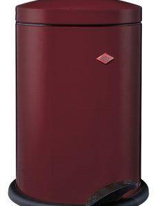 Wesco Poljinroskis 116 rubiininpunainen