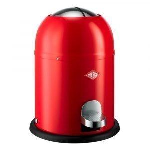 Wesco Single Master Punainen 9 L