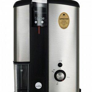Wilfa Cgr-1 Kahvimylly