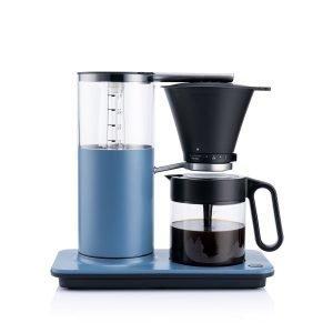 Wilfa Classic Kahvinkeitin Sininen