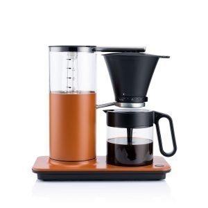 Wilfa Classic Kahvinkeitin Terracotta