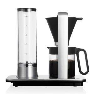 Wilfa Wsp-2a Kahvinkeitin