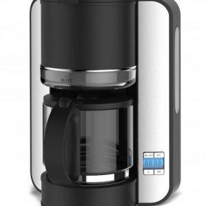 Witt Classic Kahvinkeitin Wcb800 Musta