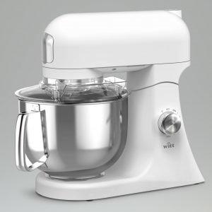 Witt Kitchen Yleiskone Valkoinen