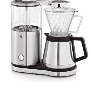 Wmf Aroma Master Kahvinkeitin Filtterikannulla