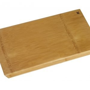 Wmf Leikkuulauta Bambu 45x28 Cm