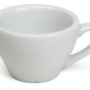 Xantia Espressokuppi Classic 8 cl