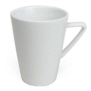 Xantia Kahvikuppi Eros 22cl