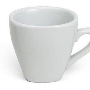 Xantia Kahvikuppi Verona 14cl