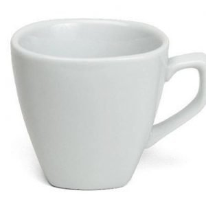 Xantia Kahvikuppi Verona 21cl