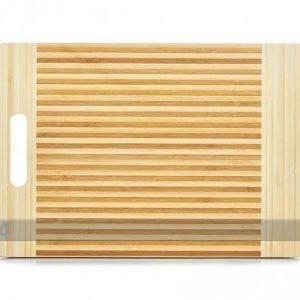 Zeller Present Bambu Leikkuulauta