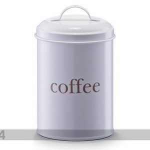 Zeller Present Kahvipurkki Coffee 1250 Ml