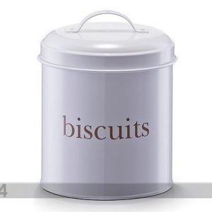 Zeller Present Kuiva-Ainepurkki Biscuits 1850 Ml