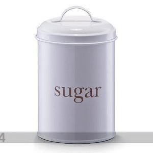 Zeller Present Kuiva-Ainepurkki Sugar 1250 Ml