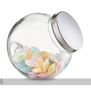 Zeller Present Säilytyspurkki Candy 2900ml