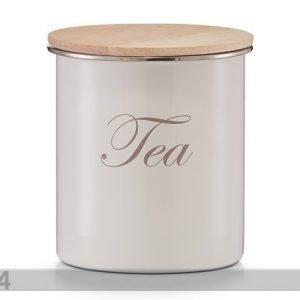 Zeller Present Säilytyspurkki Vintage Tea