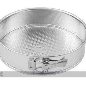 Zenker Kakkuvuoka Zenker Silver Ø18cm