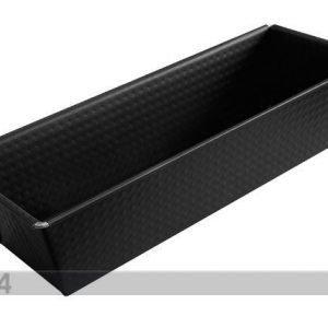 Zenker Leipävuoka Zenker Black 25 Cm
