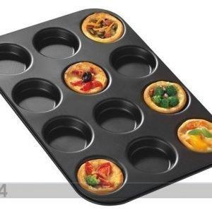 Zenker Paistovuoka Minipizzat