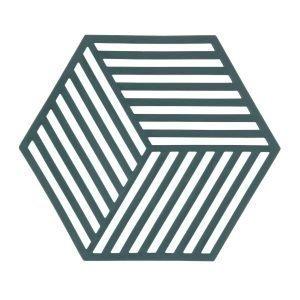 Zone Denmark Hexagon Pannunalunen Cactus
