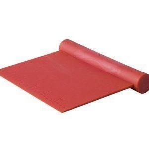 Zone Denmark Kaavin Nylon Punainen 13 cm
