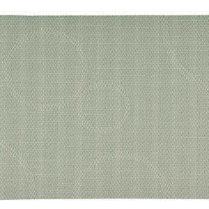 Zone Denmark Pöytäliina Oliivi/Ympyröitä 140x70 cm