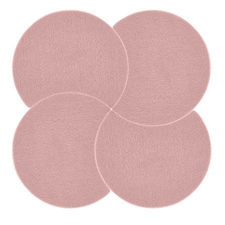 Zone Denmark Pannunalunen Rosa 18 cm