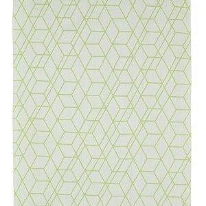 Zone Denmark Pyyhe 100% Puuvilla Lime 70x50 cm