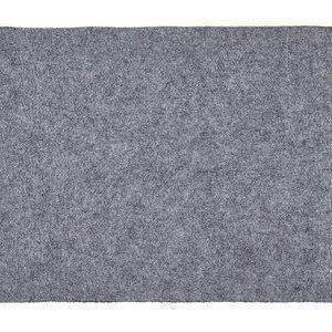 Zone Denmark Tabletti Harmaa 44x31 cm