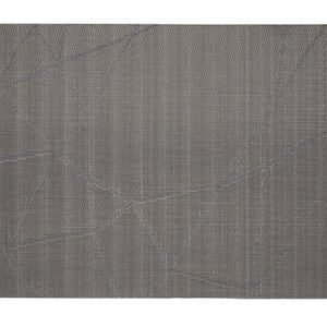 Zone Denmark Tabletti Hopea 40x30 cm