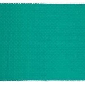 Zone Denmark Tabletti Jadenvihreä 40x30 cm
