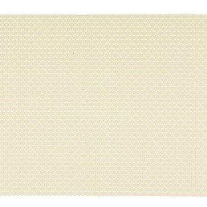 Zone Denmark Tabletti Keltainen 70x50 cm