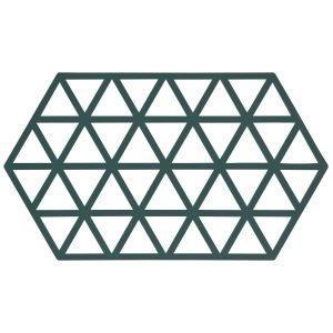 Zone Denmark Triangles Pannunalunen L Cactus