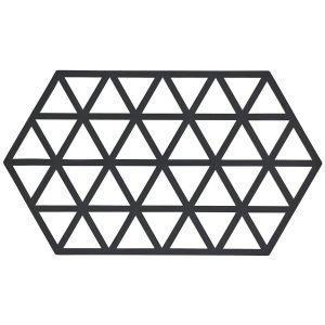 Zone Denmark Triangles Pannunalunen L Musta