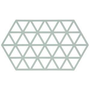 Zone Denmark Triangles Pannunalunen L Nordic Sky