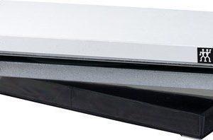 Zwilling Hiomakivi Twin Stone Pro 3000/8000