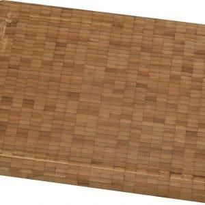 Zwilling Leikkuulauta Keskikokoinen Bambu 35.5x30x25 Cm