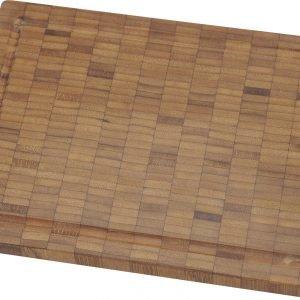Zwilling Leikkuulauta Pieni Bambu 25x20x18.5 Cm