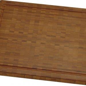 Zwilling Leikkuulauta Suuri Bambu 42x31x4 Cm