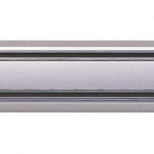 Zwilling Magneettilista Alumiini Harmaa 35 Cm