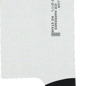 Zwilling Twin Pollux Santoku Japanilainen Kokkiveitsi Ruostumaton Teräs Musta 14 Cm