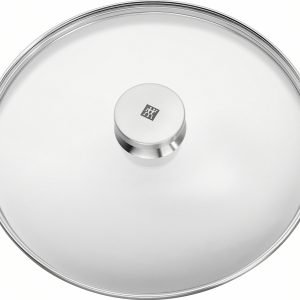 Zwilling Twin Specials Lasikansi 28 Cm