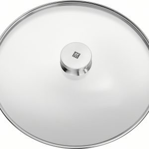 Zwilling Twin Specials Lasikansi 32 Cm