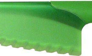 Zyliss Salaattiveitsi Vihreä 31 Cm