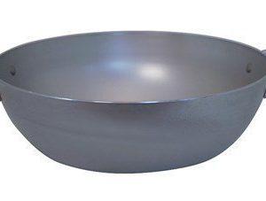 de Buyer Country Pan 32 cm